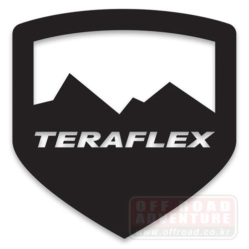 테라플렉스