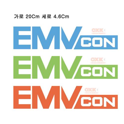 EMVcon
