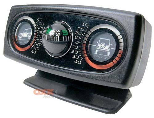 경사계&나침판-Jeep전차종