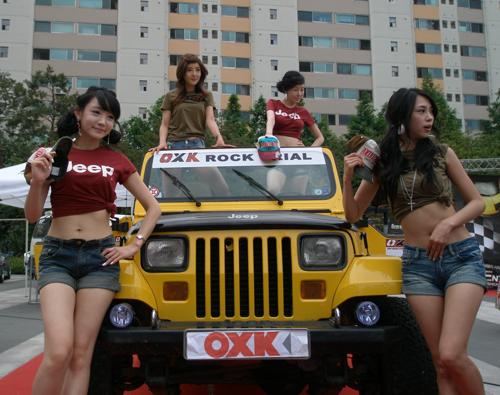 OXK지프
