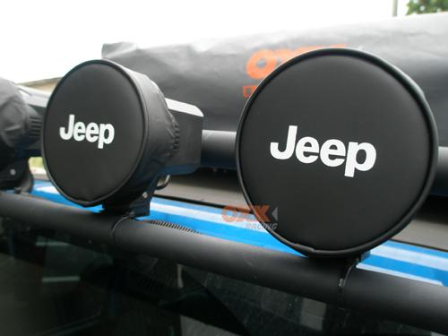 Jeep소프트커버