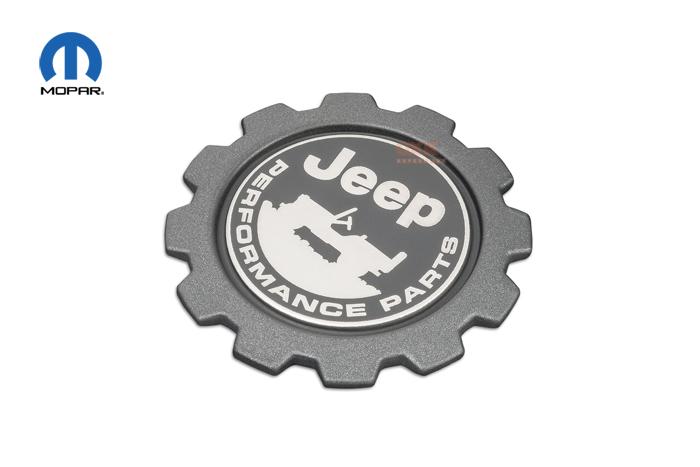 Jeep지프